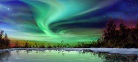 cropped-aurora-boreal.jpg